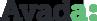 Literackie Święta | Wydawnictwo Literackie Logo